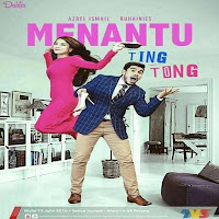 Lirik Lagu Oja & Tunable Band Menantu Ting Tong