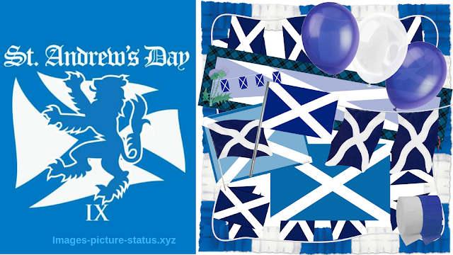 Happy St Andrew's Day Wishes Best Images Picture Greeting & Quotes, st andrew's day wishes images, happy st andrew's day images, 50 Best Pictures And Images Of Saint Andrew's Day Wishes, Happy St Andrews Day 2018 Quotes Wishes Greetings Images, 10 best St. Andrew's Day images on Pinterest in 2018, St. Andrew's Day Cards, happy st andrews day images, Free St. Andrew's Day Wishes, Happy St. Andrews Day Wishes Messages, Quotes Greetings, St. Andrew's Day / Feast of St. Andrew, happy, st andrews, saint andrew's day, st. andrew s day, st andrew's, st andrews girls, st andrew's cathedral, st andrews university,day, saint george's day (holiday), St Andrews Day 2019: Quotes, poems, messages, greetings, st. andrew's day (holiday), carol of st andrew, andrew, st andrewis also the patronsaintof greece, daily teaser, halsy,saint, scotland, ted haxby,st. andrew's, single,lyrics, back from the edge, andrew pattie, acoustic, official video, st. andrew, james arthur, andrews, pop, ted