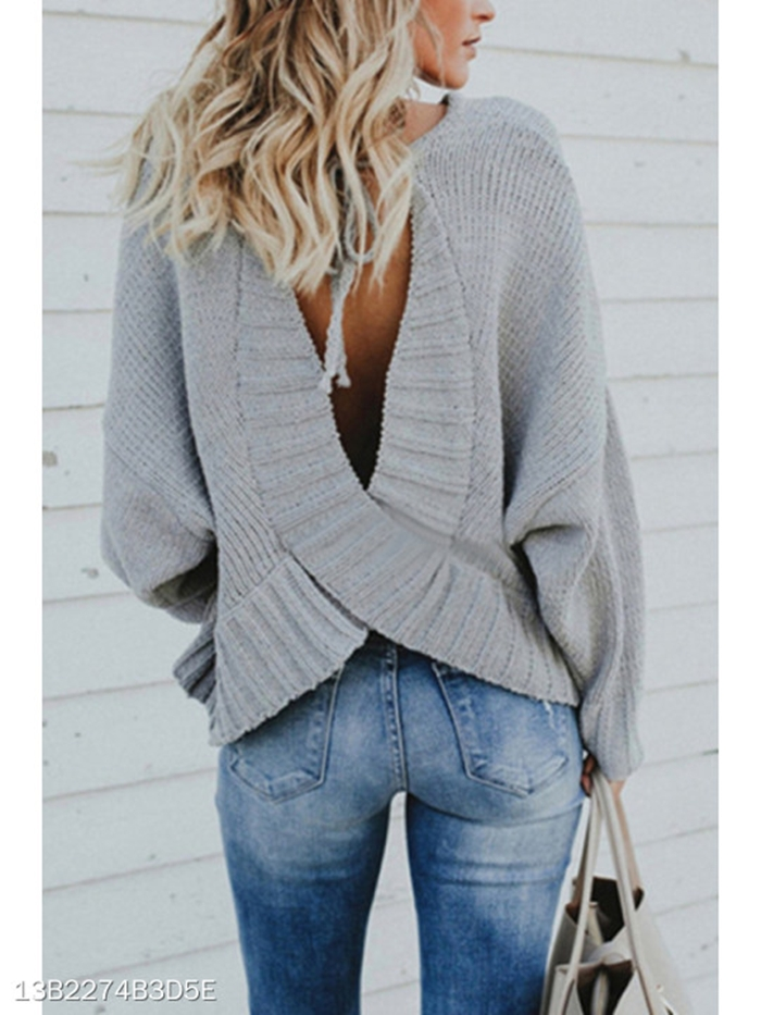 https://www.fashionme.com/en/Products/crew-neck-backless-plain-sweaters-212286.html?color=gray