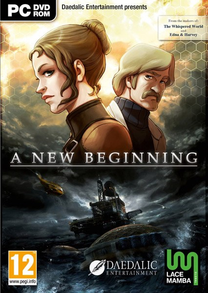 A-New-Beginning-pc-game-download-free-full-version
