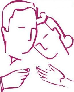 Puisi Romantis Untuk Suami Paling Romantis - BeHangat.Net