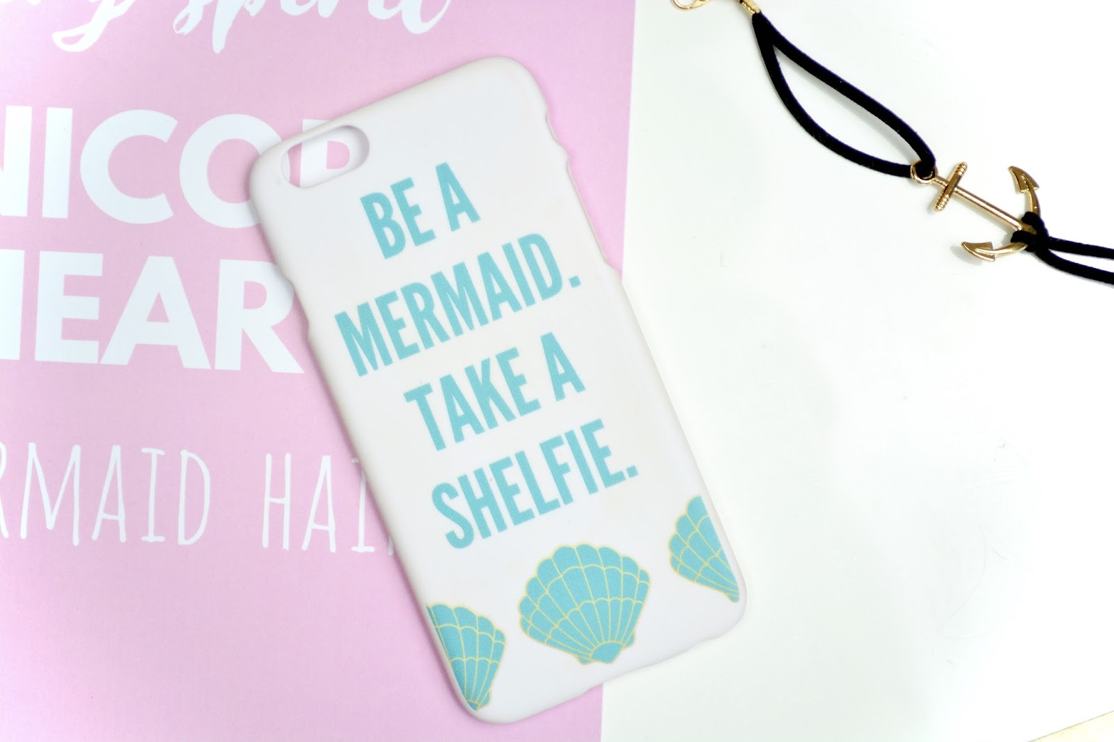 Coconut Lane, Coconut Queen, Coconut Lane Discount Code, Coconut Lane Accessories, Phone Case, Mermaid Phone Case, Accessories.