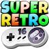 Download SuperRetro16 (SNES) v1.6.14 Apk Full Version Gratis Terbaru