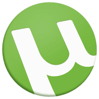 µTorrent Pro v3.4.3 Build 40760 Stable