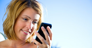 Jasa SMS Massal Tepat Target Sesuai Produk Anda