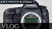 Canon EOS 5D mark IV Rumors (8/11/2016) - Whats Your Thoughts? | Vlog