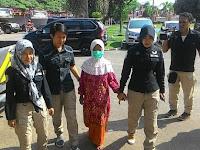 Miris! Meski Sudah Keriput, Nenek Jawo Bikin Bocah Ketagihan, Rahasianya?