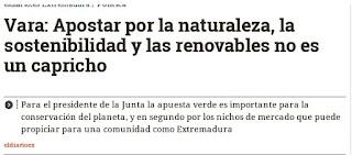 http://www.eldiario.es/eldiarioex/politica/Vara-Apostar-naturaleza-sostenibilidad-renovables_0_559944407.html