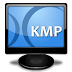 Download KMPlayer Latest - Media Player Free Qualified