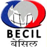 BECIL jobs,latest govt jobs,govt jobs,latst jobs jobs,uttar pradesh govt jobs,Patient Care Coordinator jobs,Patient Care Manager jobs