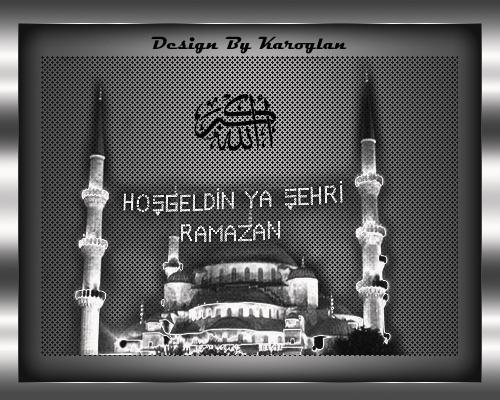 [Resim: hosgeldin-ramazan-9.png]
