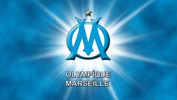 Assistir Olympique x Valenciennes Ao Vivo