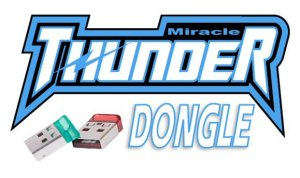 Miracle Thunder v2.96 Latest Setup Download