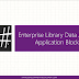 [.NET] Enterprise Library Data Access Application Block