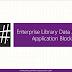 [.NET] Enterprise Library Data Access Application Block