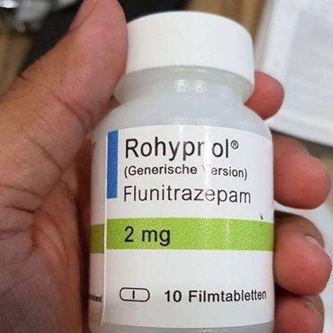 577197a4069d köpa rohypnol billigt i sverige norge och danmark beställa nu   köp ...