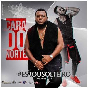 BAIXAR MP3    Dos Aneis - Estou solteiro (Feat-Az)    2019