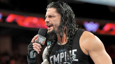 new latest hd action mania hd roman reigns hd wallpaper download40