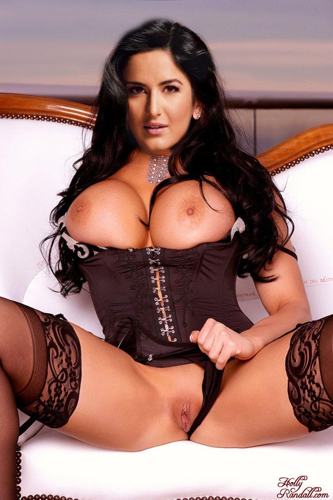 Nubiles katrina nubiles giantfem ass best boobs xxx porn pics