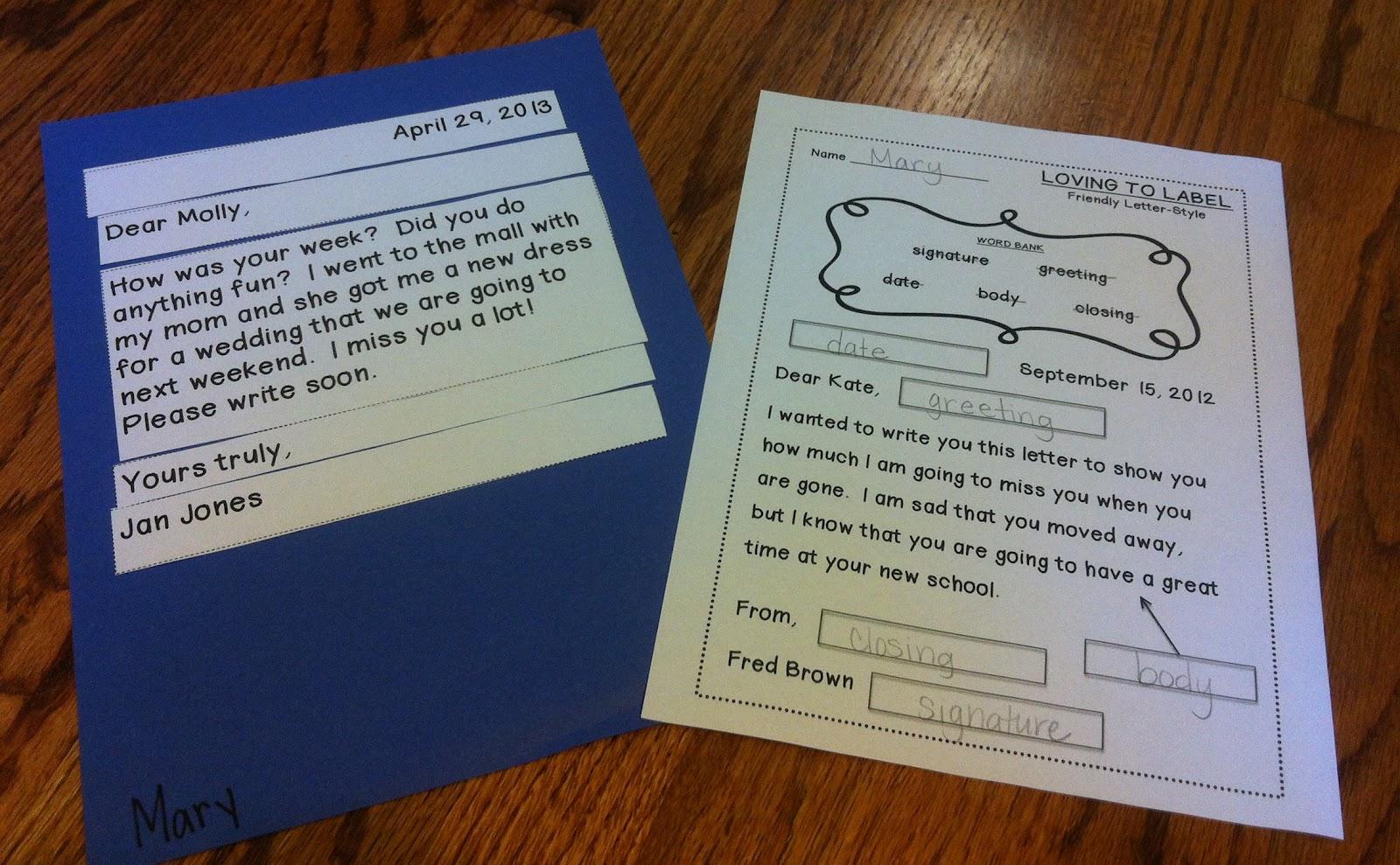 pen+pal+1 Pen Pal Letter Template Elementary on pen pal letter print, pen pal question sheets, pen pal letter ideas, pen pal letter form,