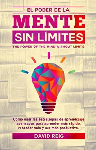 El poder de la mente sin límites