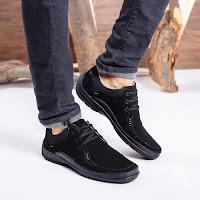 pantofi-casual-ieftini-barbati-15