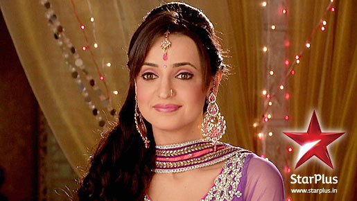 Jagjit Singh Hd Wallpapers Tv Serials Actress India Hd Wallpapers And Images Download