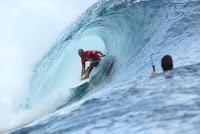 4 Kelly Slater Billabong Pro Tahiti 2016 foto WSL Kelly Cestari