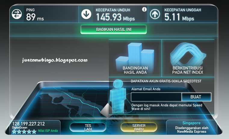 ssh server singapura premium gratis 8 januari 2015 update