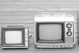 テレビやDVDをみない子供2倍に
