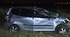Cajobiense morre em acidente em Nova Odessa