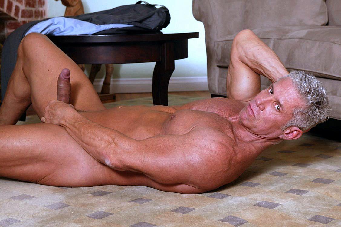 Derek Steel Gay