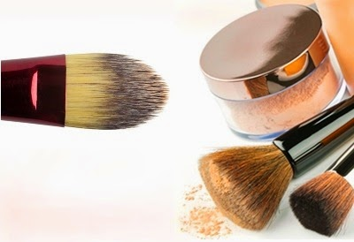 helpful tips for beginners to buy makeup brushes  makeup
