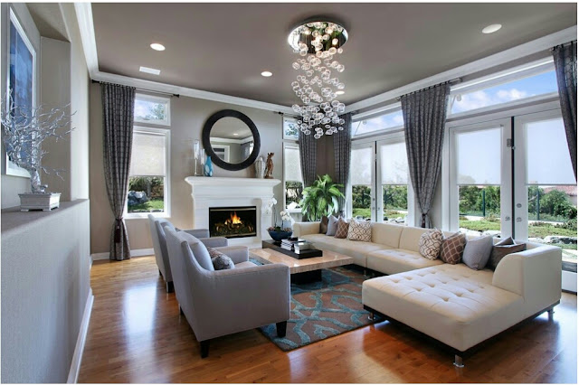 Living room is one of the most favorite areas in our home. So we do everything to make it the best living room. See galleries for interior design and ideas