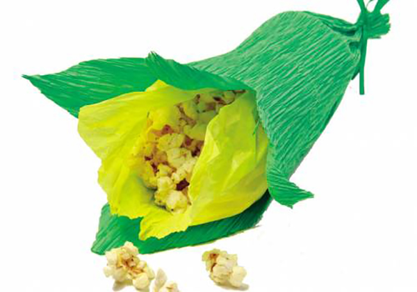 milho-de-papel-abrirjanela