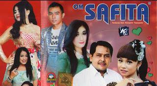 OM SAFITA Music Vol 2