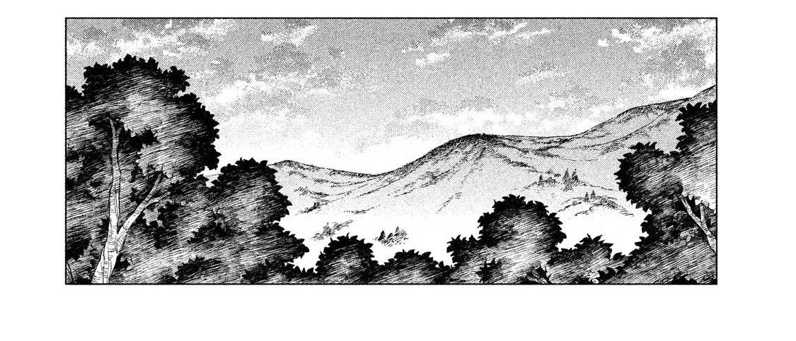 อ่านการ์ตูน Henkyou no Roukishi - Bard Loen ตอนที่ 4 หน้าที่ 44