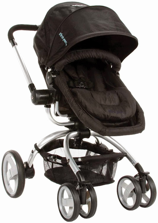 Joovy Vs. Baby Trend Sit And Stand Double Stroller
