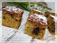 http://gourmandesansgluten.blogspot.fr/2016/04/carres-aux-amandes-et-aux-pepites-de.html