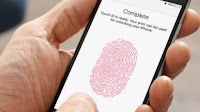 Come bloccare le App su iPhone