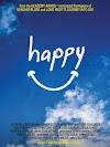 """""""Happy"""" (2011) - Resenha"""