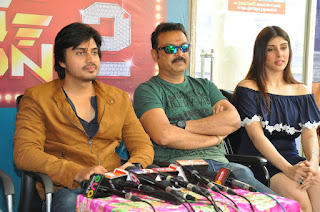 tur Talkies 2 Movie Opening  0071.JPG
