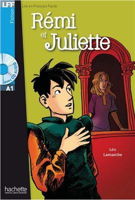 Télécharger Livre Gratuit Rémi et Juliette pdf