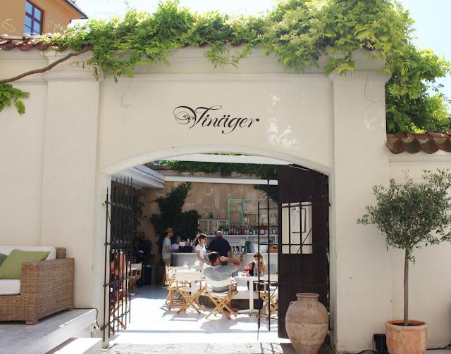 http://www.vinager.se/#historia