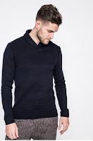 pulover_tricotat_barbati_16