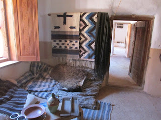 new mexico rugs
