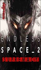 Endless Space 2 Supremacy Free Download Full PC Setup - Endless Space 2 Supremacy Update v1.3.9-CODEX