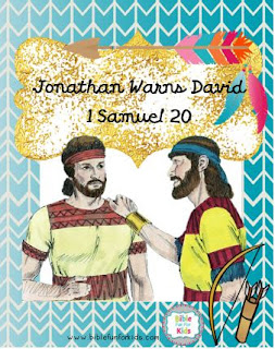 http://www.biblefunforkids.com/2018/07/life-of-david-12-jonathan-warns-david.html