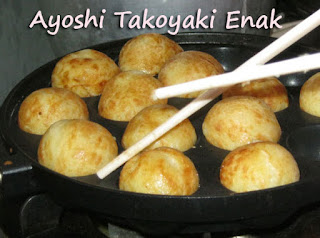 resep takoyaki mudah