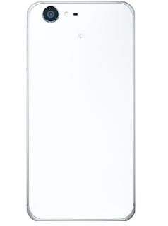 Nokia Flagship P1